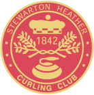 Stewarton Heather